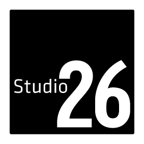 Logo_S26_B_niet transparant