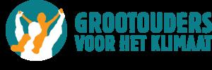 grootouders-logo-1