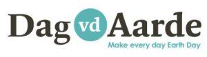 logo-DagvandeAarde
