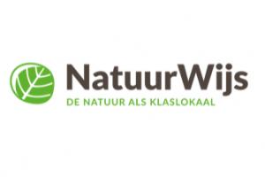 logo_natuurwijs-groen
