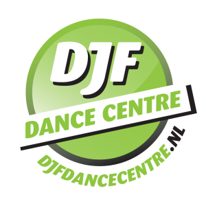 DJF Transp