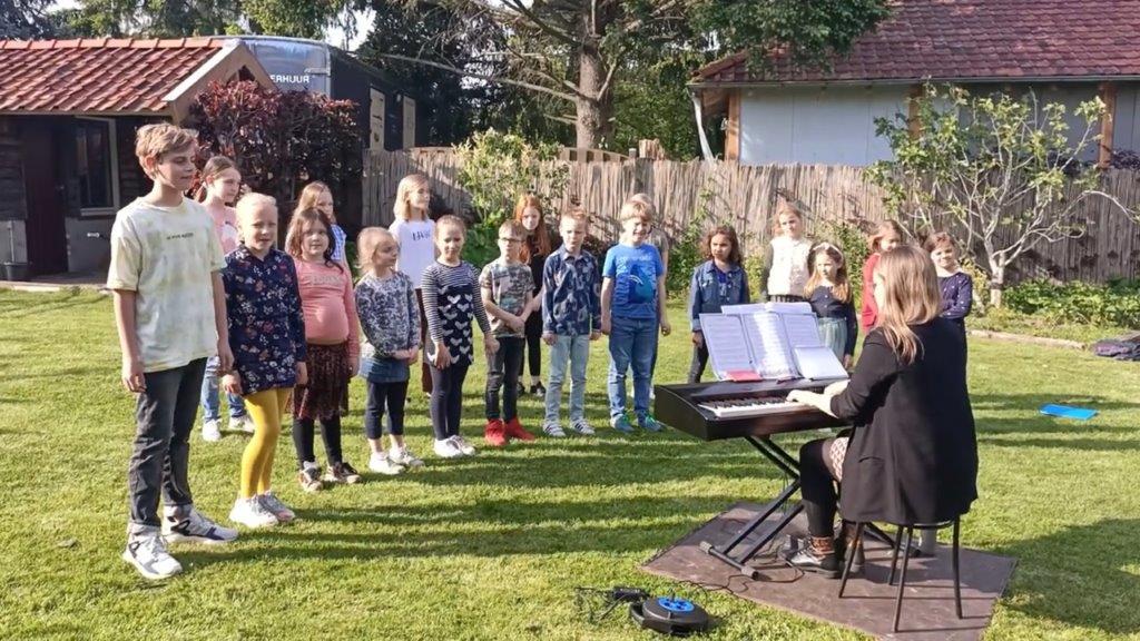 Limburgse Koorschool 28mei2021