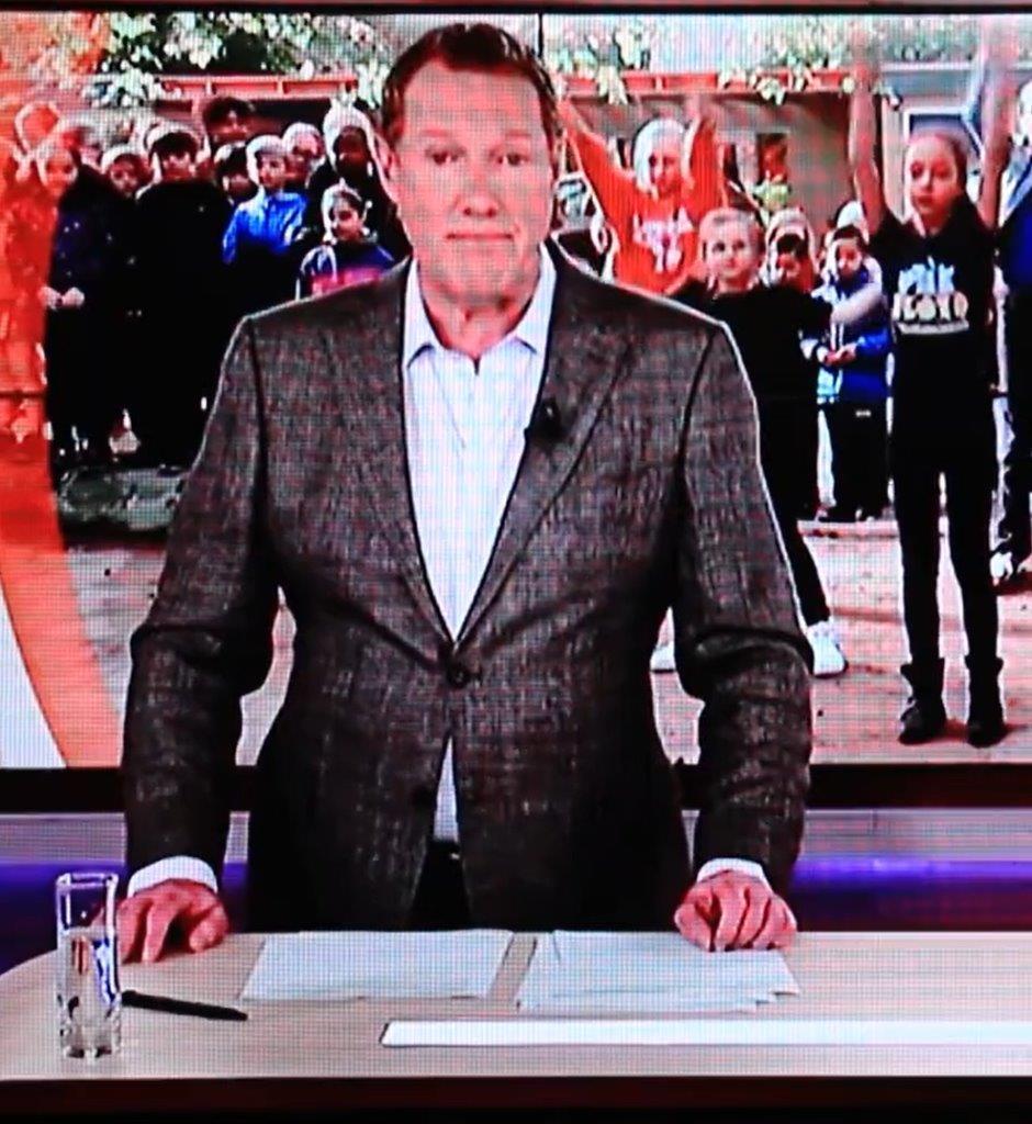 OmroepGelderlandTV_uitsnede