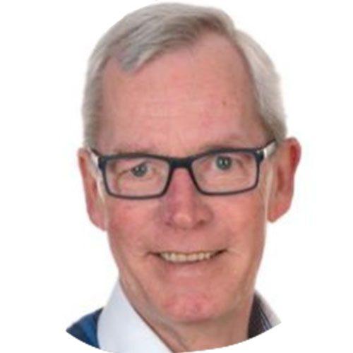 Henk_van_de_Kaa