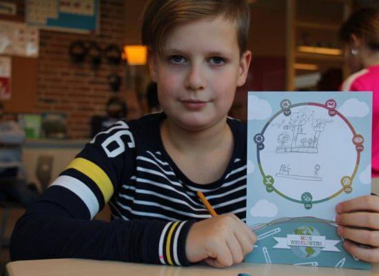 Sdvdd-MijnWereldwens-'tMontferland02