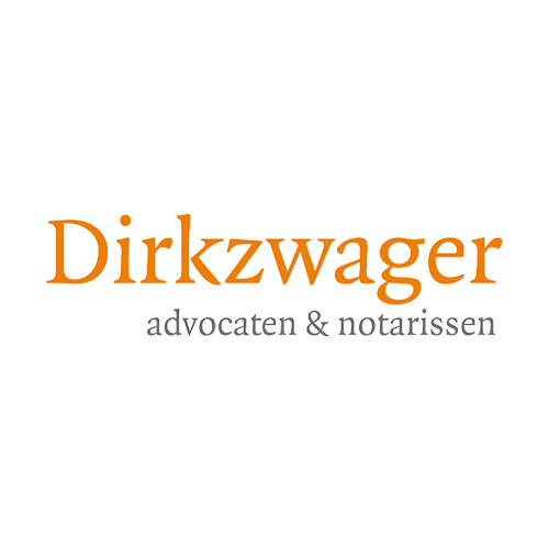 logo-Dirkzwager-500x500